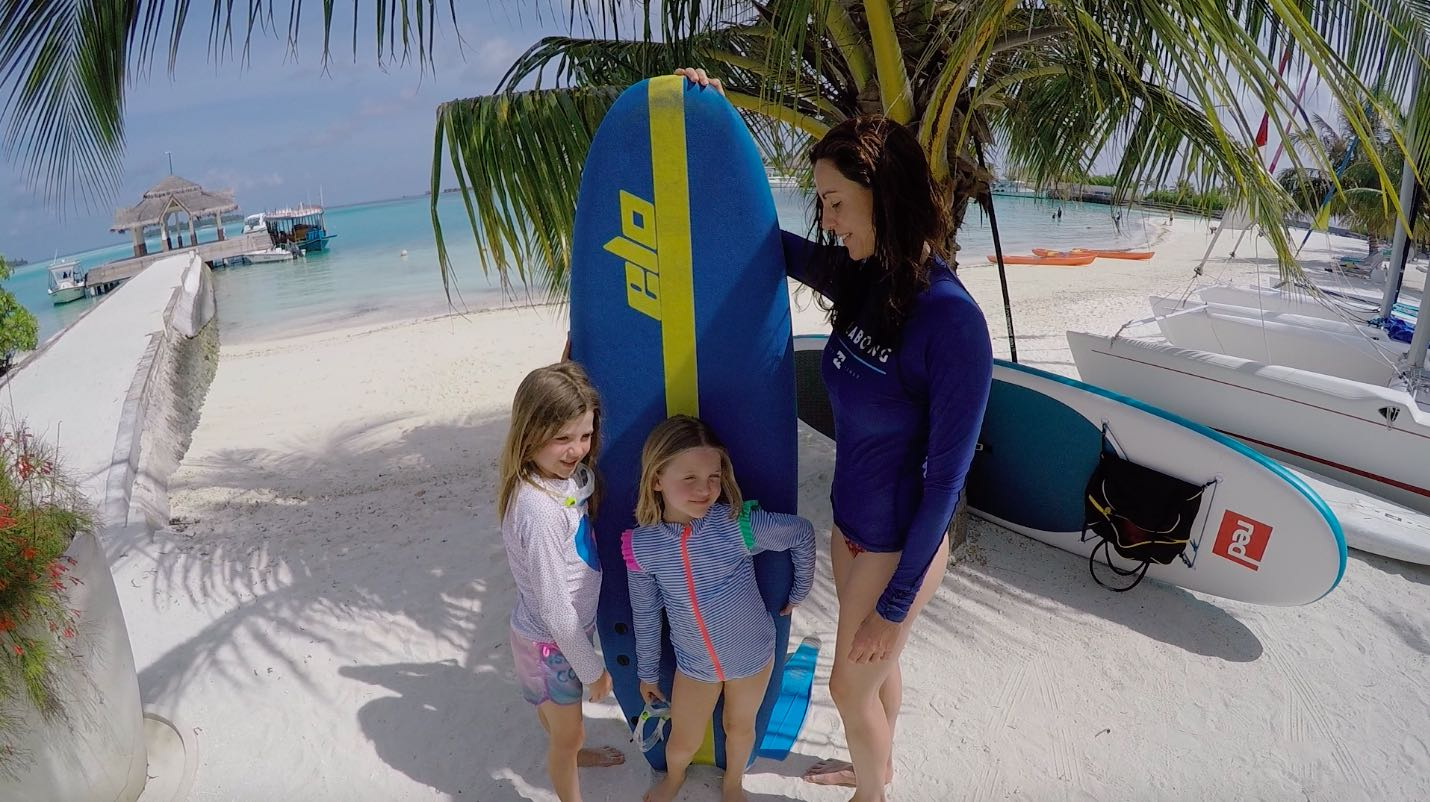 family-surf