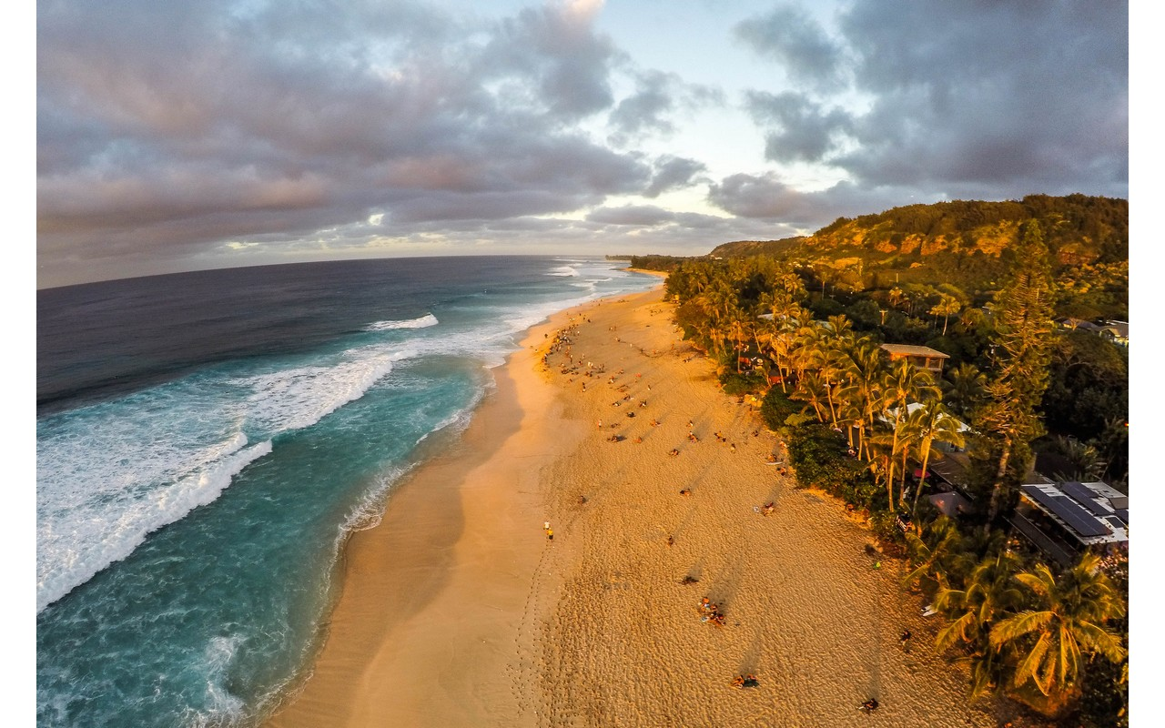 a-surfers-paradise
