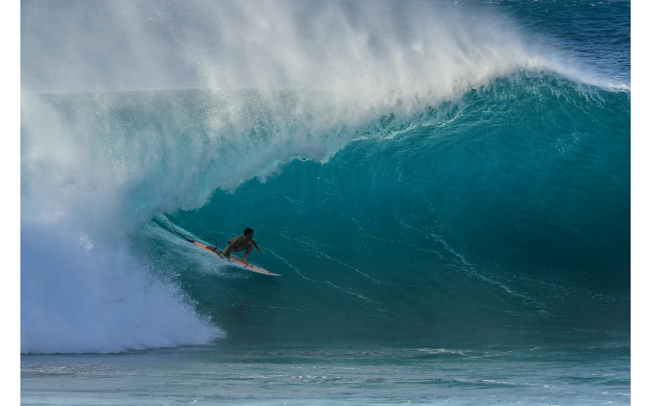 mason-ho-going-deep-at-pipeline