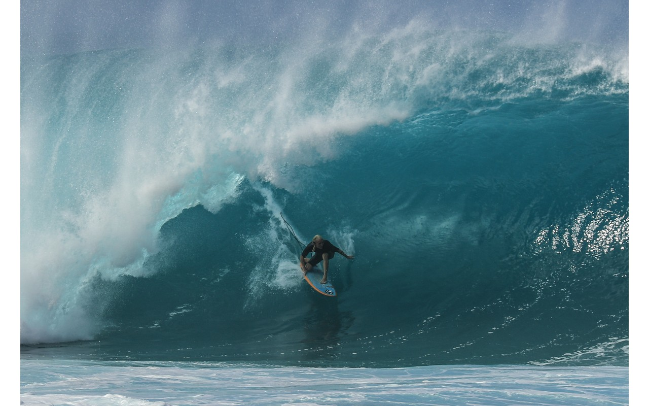 russell-bierke-inside-of-a-pipeline-slab