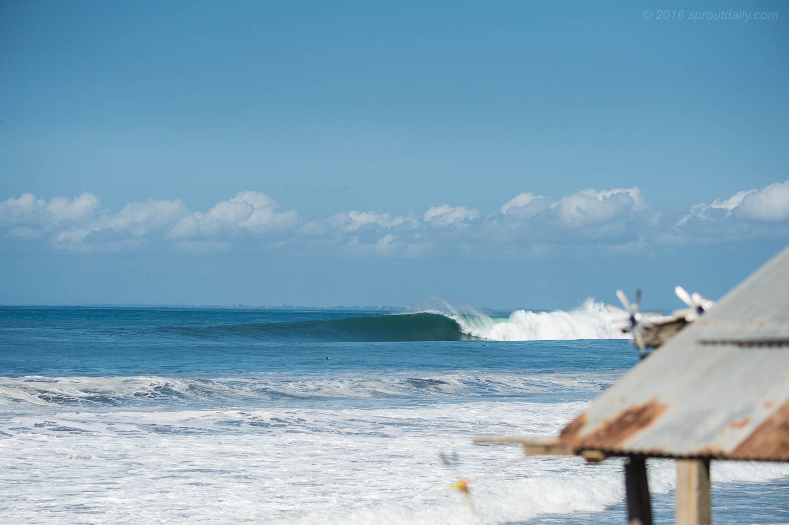Hidden east coast Bali gold. - Sproutdaily.com