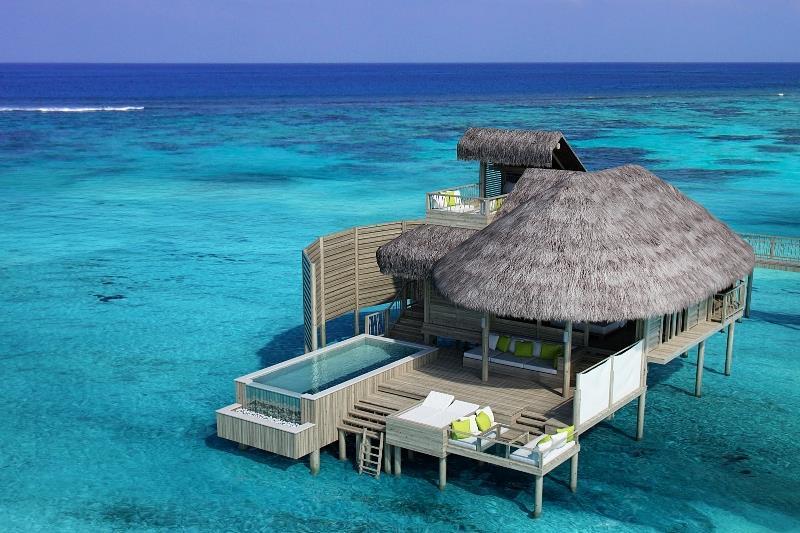 six-senses-laamu-maldives
