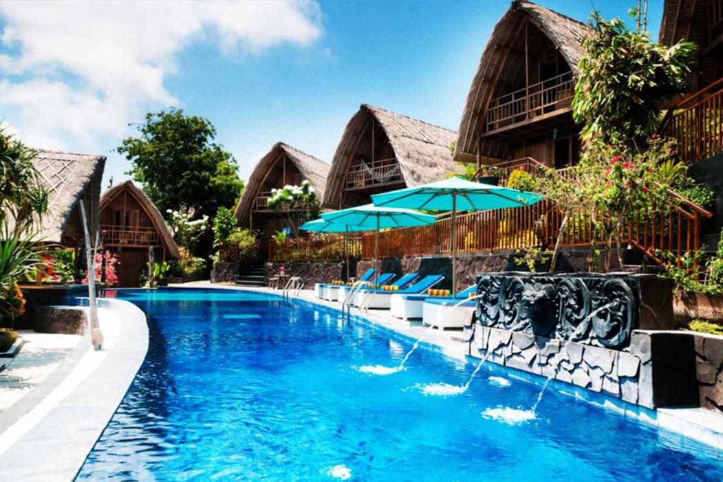 S Resorts Hidden Valley