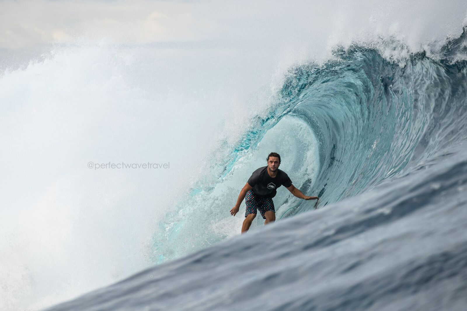 10-slotted-at-cloudbreak_preview