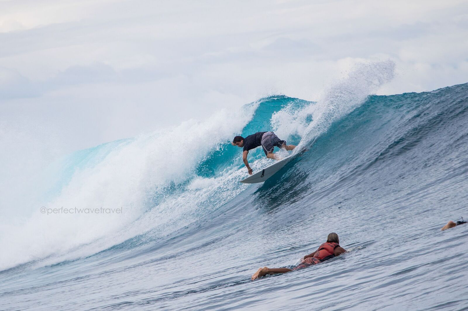 11-jito-chadha-finding-some-open-face-out-at-cloudbreak_preview