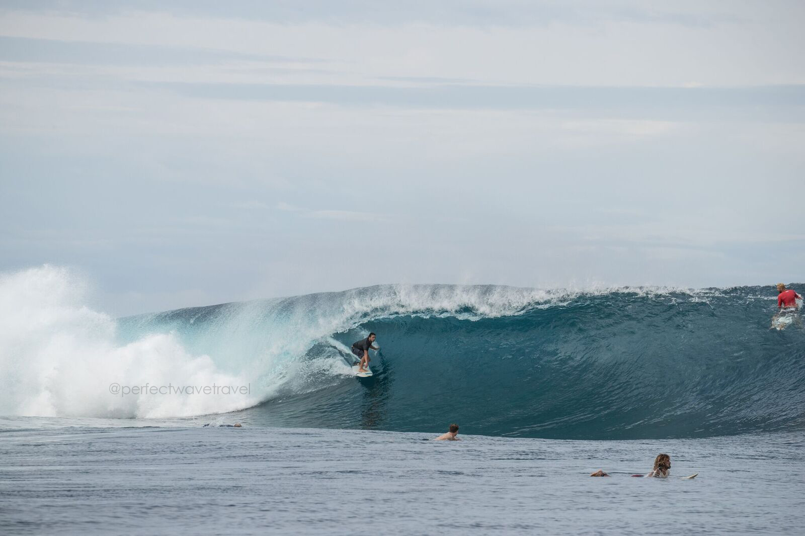 14-cloudbreak-in-early-november_preview