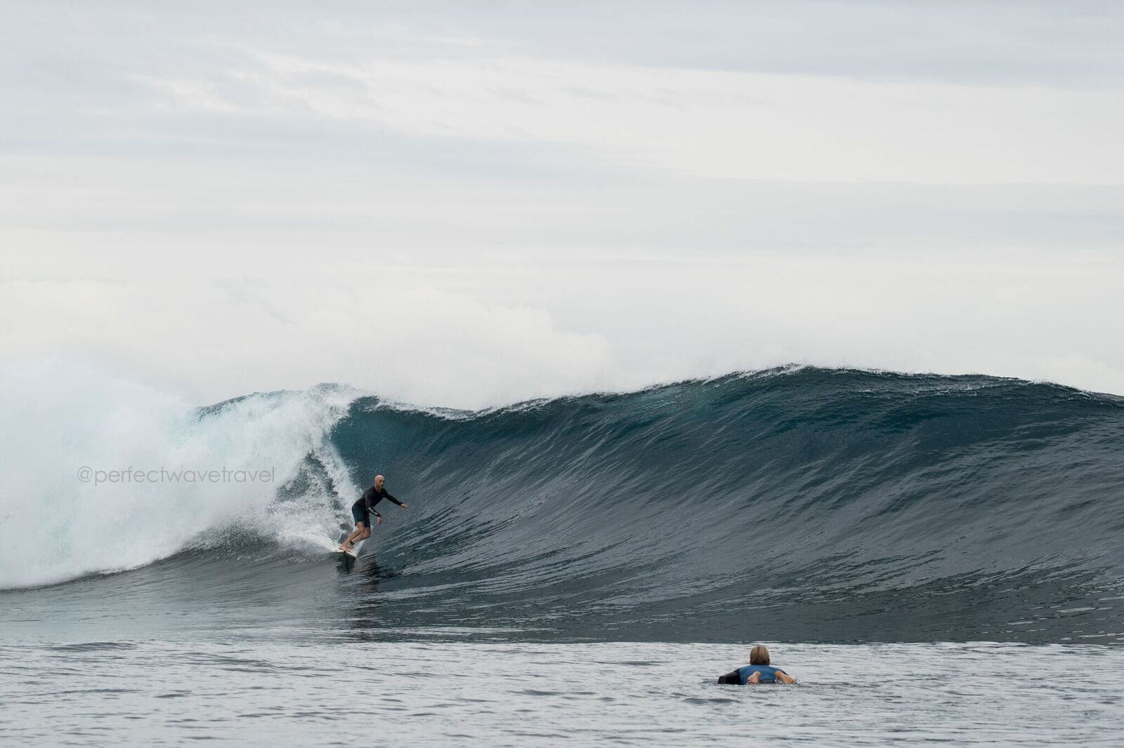 17-michael-schwab-in-perfect-position-at-cloudbreak_preview