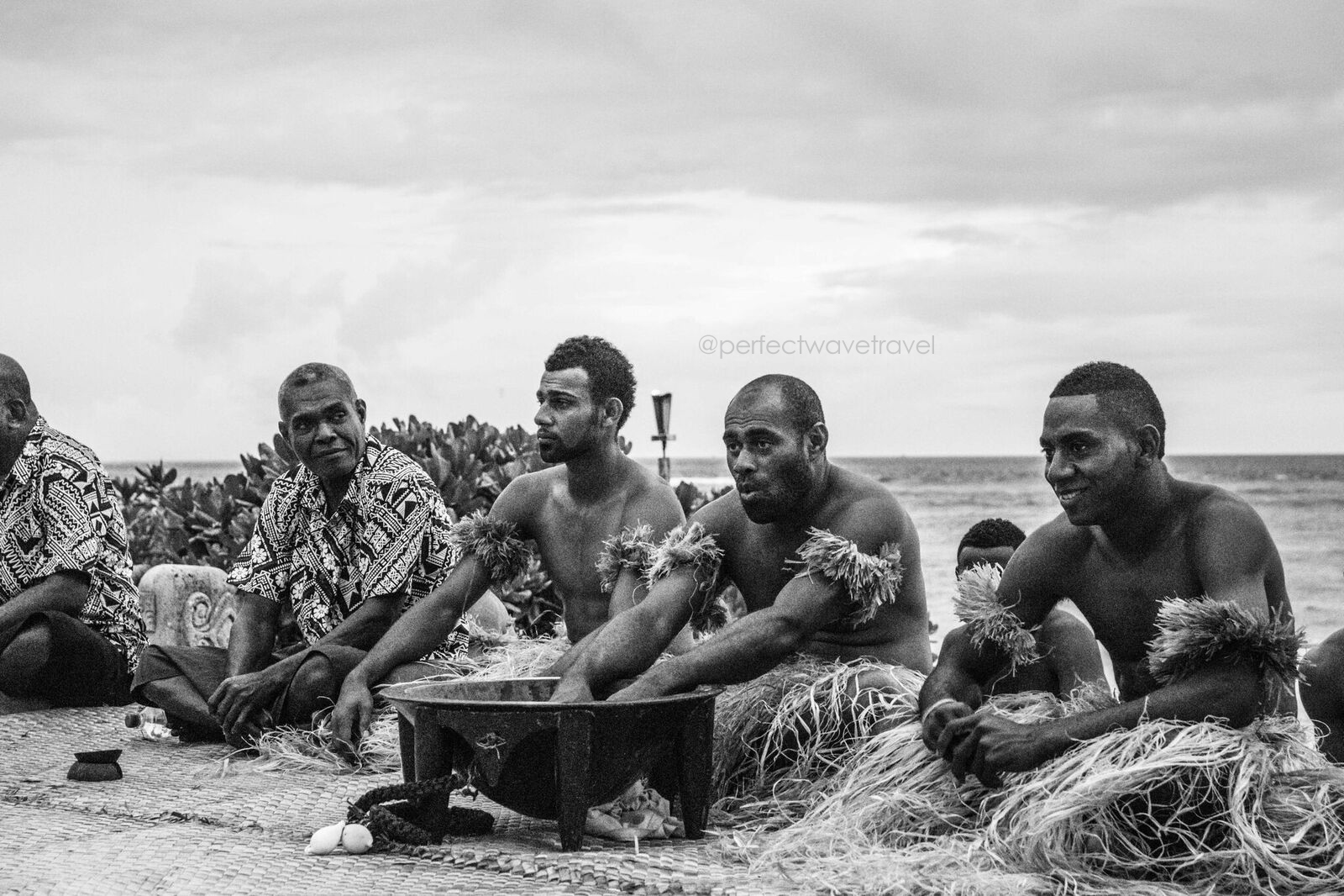 20-local-kava-ceremony-to-give-our-thanks-to-the-lsland-and-her-people_preview