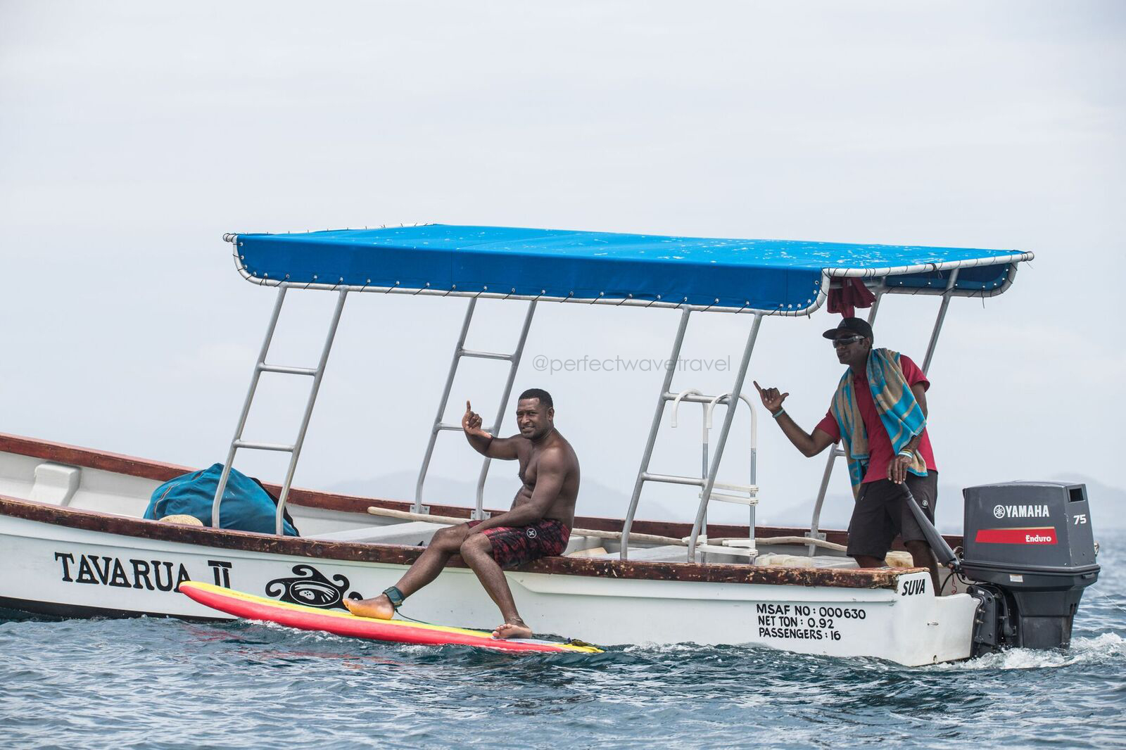 3-tavarua-locals-are-truely-amoungst-the-happiest-and-caring-islanders-out-there-bula-vinaka_preview