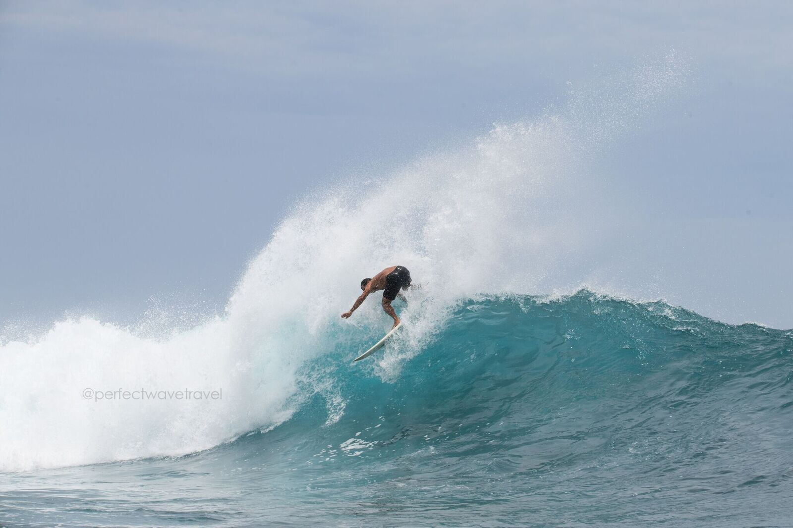 5-tavarua-chief-aca-ravulo-lit-up-restaurants-daily-with-his-endless-power-surfing_preview