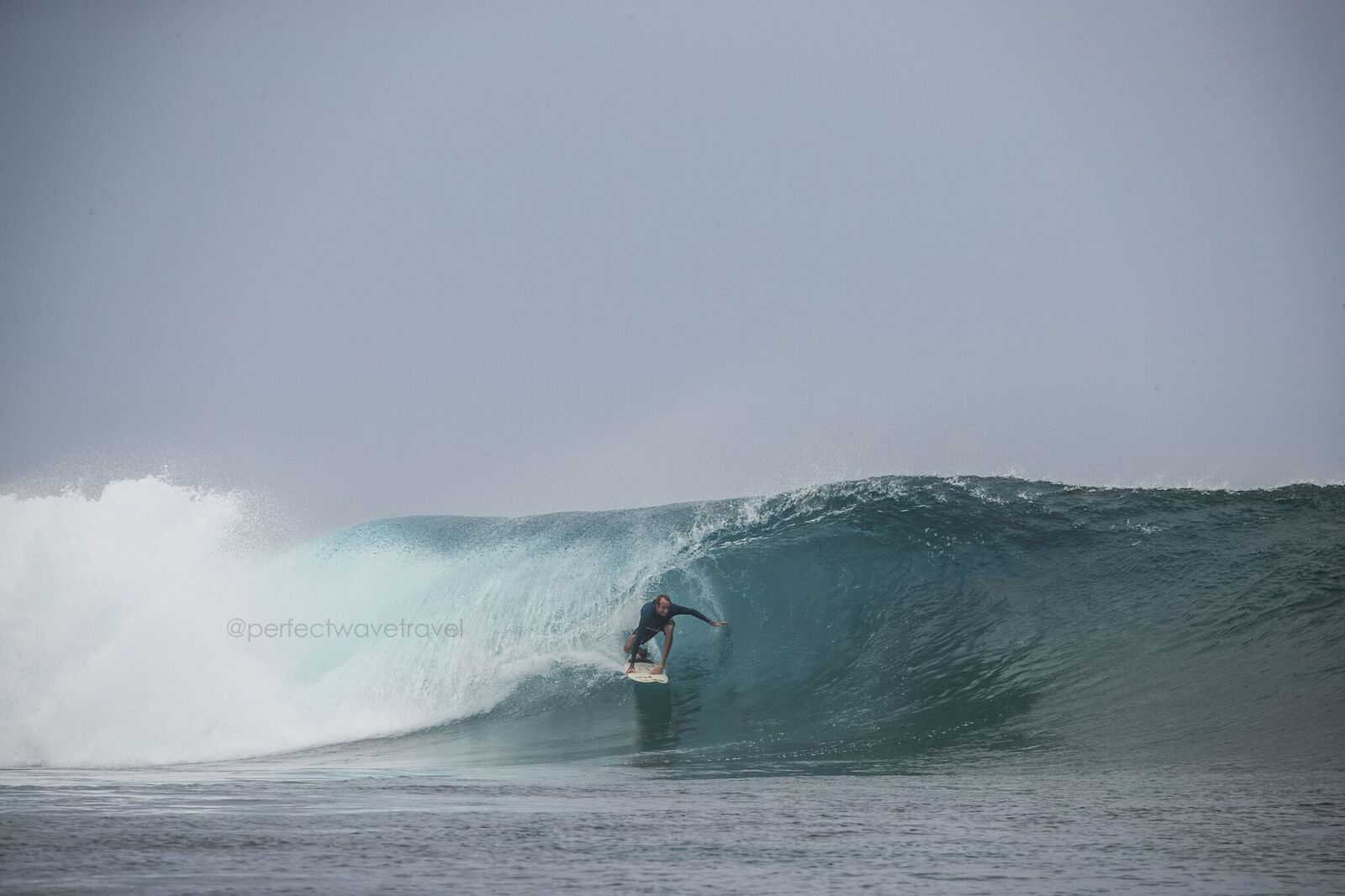 7-tavarua-island-life-guard-steve-slotted-out-front_preview