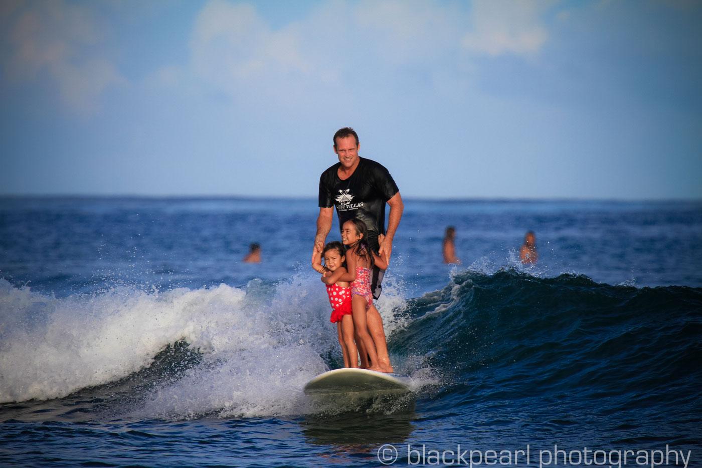 familysurf_kanduivillas