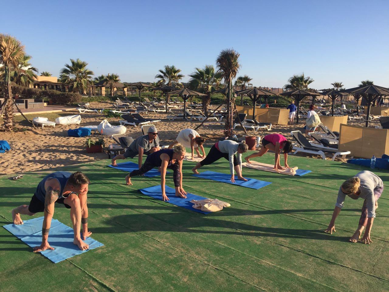 snb_morning-yoga-2