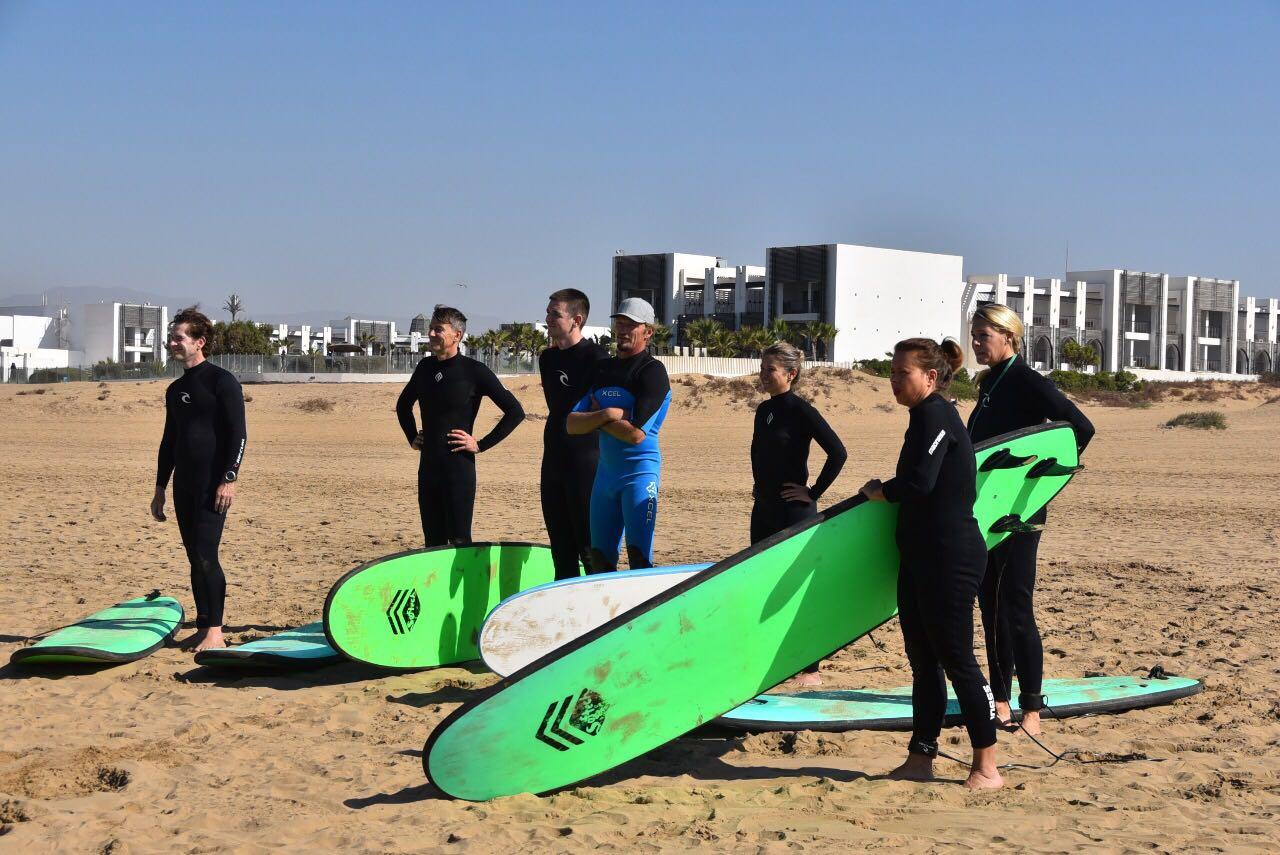snb_surf-check