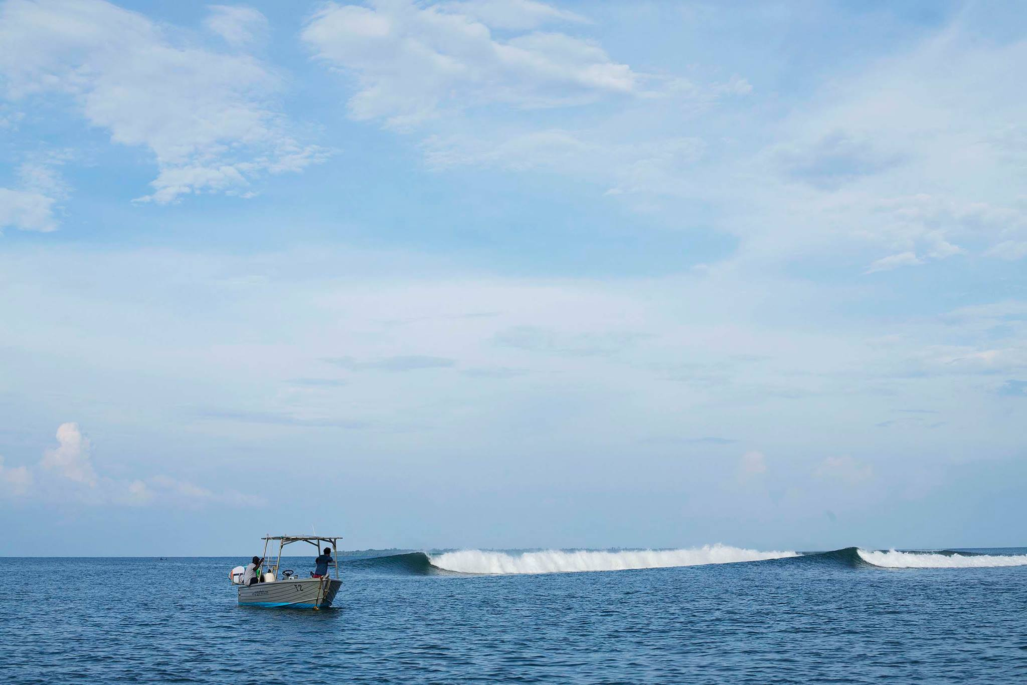 surfing png explorer the perfect wave