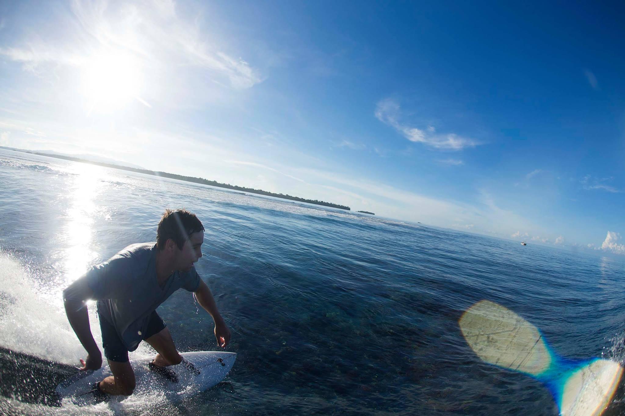surfing png explorer surf