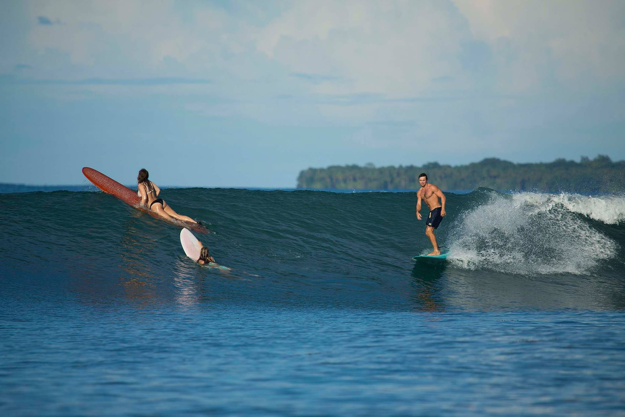 surfing png explorer surf