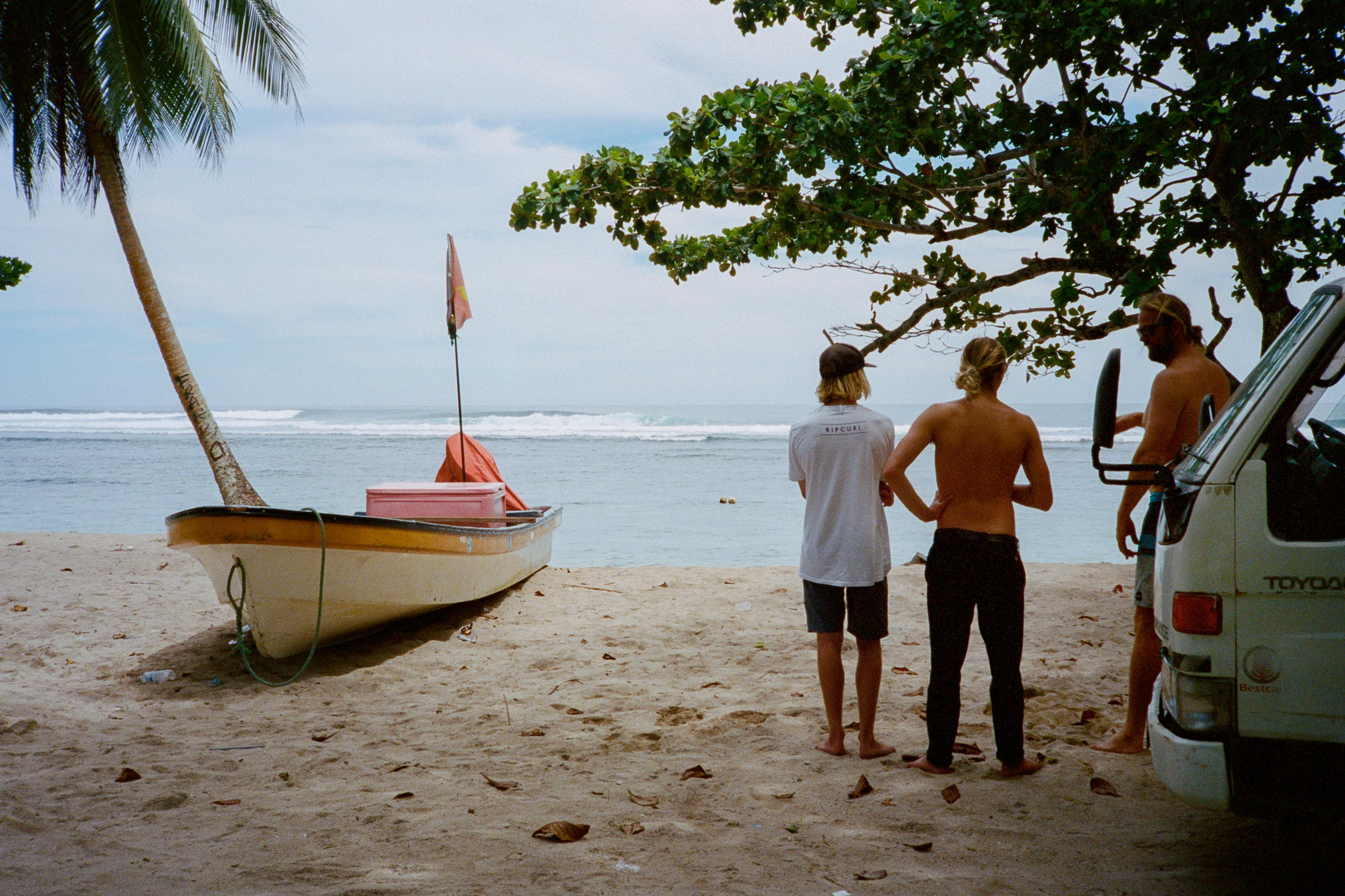 png surf vanimo lodge