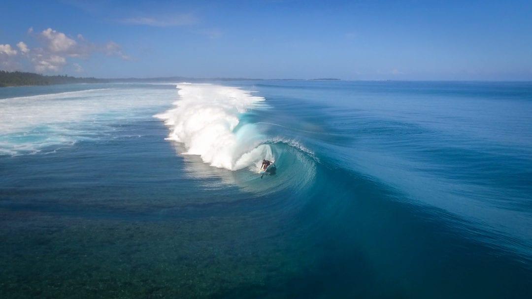 Telescopes_Mentawai_theperfectwave