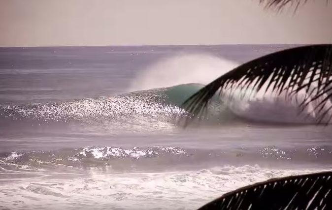 Barbados-Parlors