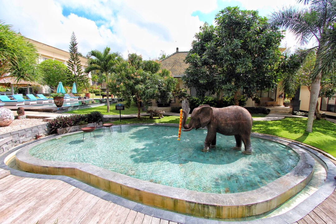 aditya resort Sri lanka hikkaduwa