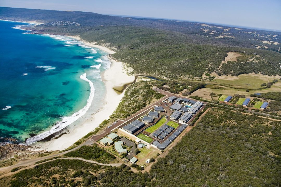 Smiths Beach Resort Australia