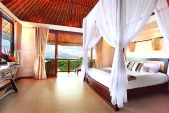 Villa Bukit Lembongan 1